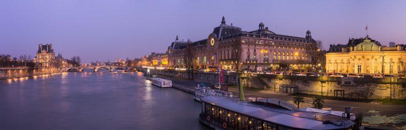 Musée d'Orsay © David Briard